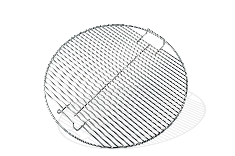 Proporzione Divina Diy Steel Car Rim Barbecue Grill
