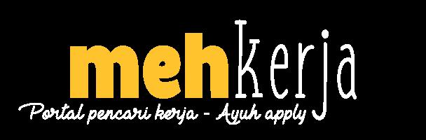 Senarai Jawatan Kosong Terkini 2019 & 2020 - Update July 2019