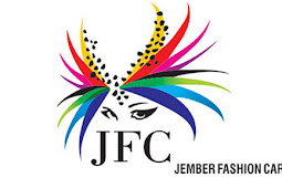Alasan Tidak Menonton Jember Fashion Carnaval