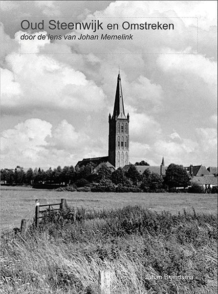 lang wrijven en rukken dik in Steenwijk