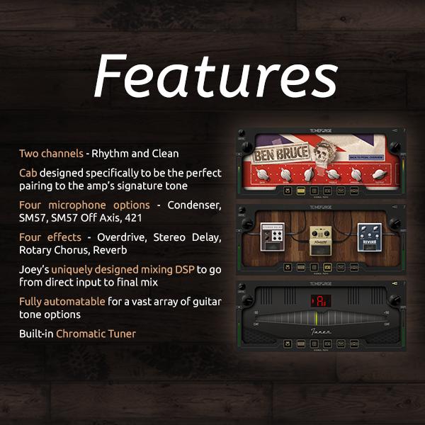 atoragon 39 s guitar nerding blog. Black Bedroom Furniture Sets. Home Design Ideas
