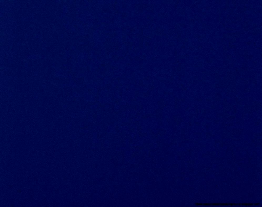 Plain blue wallpaper for android wallpapers home screen - Dark blue wallpaper hd for android ...