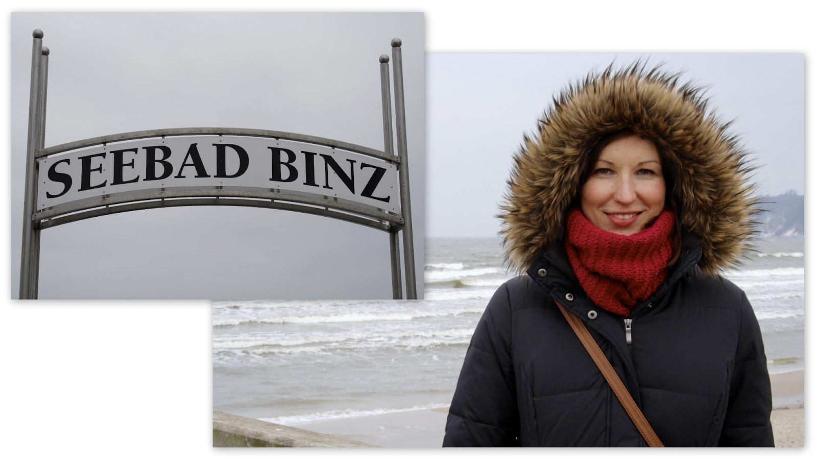 Wellnessurlaub im artepuri Hotel meerSinn auf Binz
