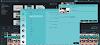 Download Wondershare Filmora 8.5.2.1 Full Crack