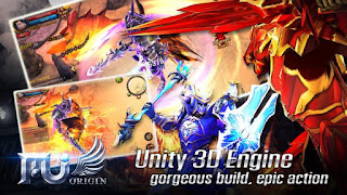 http://indropalace.blogspot.com/2017/03/mu-origin-sea-ladder-pvp-apk-v180-10.html