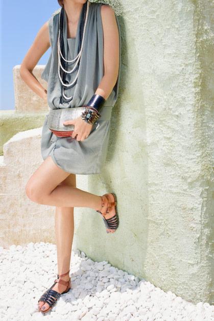 Hoss Intropia Shoes Online