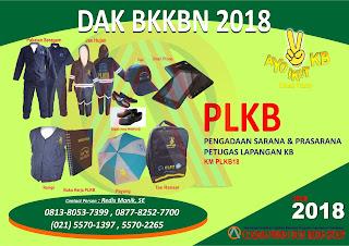 PLKB KIT DAK BKKBN TAHUN 2018 , juknis bkkbn, bkb kit, ape kit, kie kit, genre kit, iud kit, implant kit, obgyn bed, public address, notebook, bkkbn, ppkbd.
