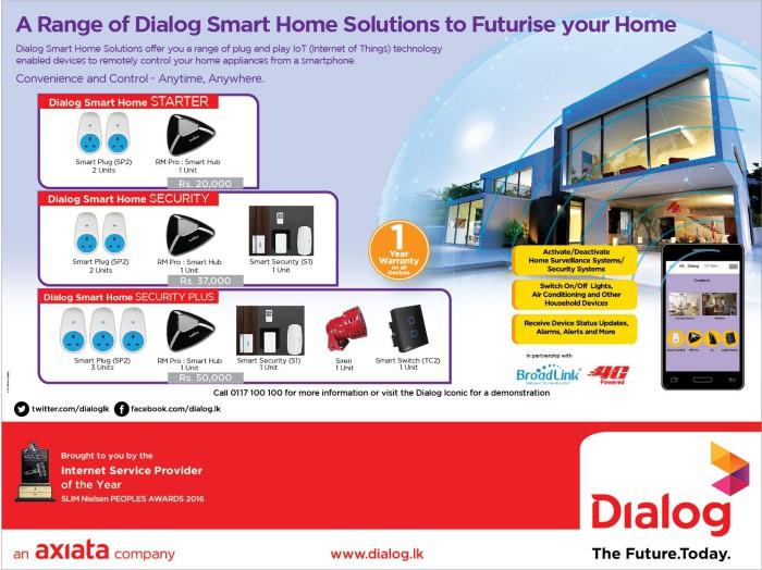http://www.dialog.lk/smarthome