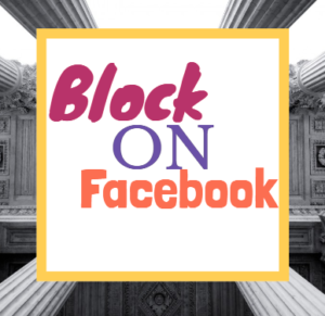 View Blocked Facebook List | Unblock Your Facebook Friends | How to See My Blocked List On FB