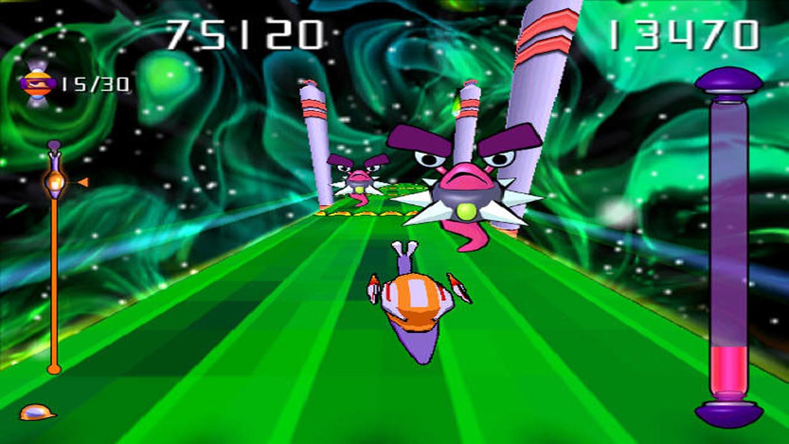 تحميل لعبة Snail Mail مضغوطة برابط واحد مباشر كاملة مجانا