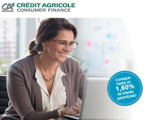 deposito-credit-agricole
