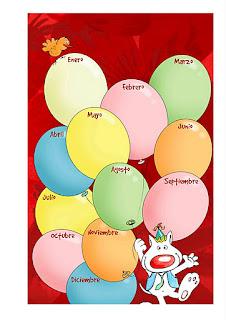 Actividades Para Educaci 243 N Infantil Nuevos Carteles Para