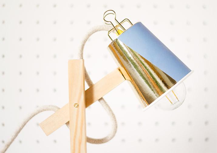 diy-tutorial-haz-preciosa-lampara-de-madera