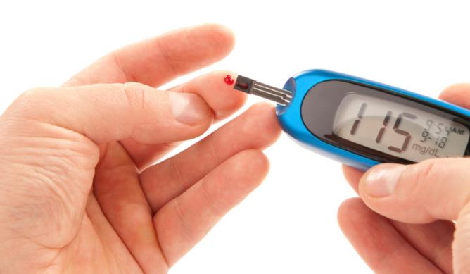 Tanaman Obat Gula Darah Rendah Dan Tinggi Tanpa Efek Samping