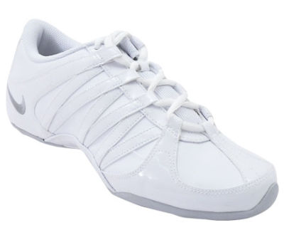 Best Cheerleading Shoes For Tumbling