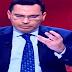 مصطفى الخلفي الناطق الرسمي للحكومة : يأكد على توظيف 20000 أستاذ قريبا