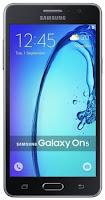 harga baru Samsung Galaxy On5, harga bekas Samsung Galaxy On5