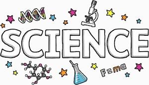 إليك قائمة لمجموعة قنوات يوتيوب علمية لتبسيط العلوم لأبسط الحدود