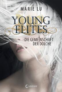 http://www.loewe-verlag.de/titel-0-0/young_elites_die_gemeinschaft_der_dolche-7836/