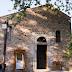 Εγκαίνια του Αρχαιότερου Βυζαντινού Μνημείου Ηλείας από το Μητροπολίτη Τριφυλίας-Ολυμπίας