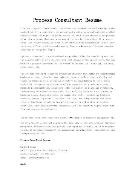 Marketing Consultant Job Description Travel Agent Resume Resume - marketing consultant job description