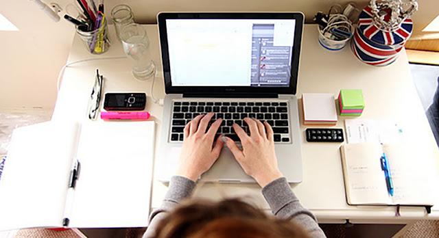 Formas de gerar renda com blog sem Adsense