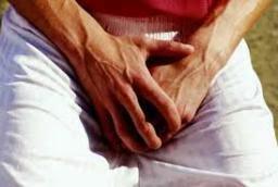 Cara menyembuhkan varises pada testis sampai sembuh permanen