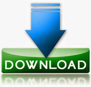 Hướng dẫn tải video tại phimconggiao.com