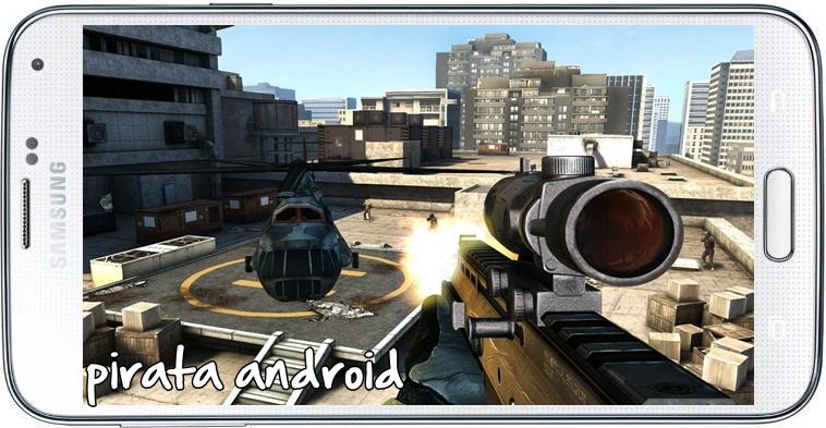 Download game minecraft pocket edition uptodown | download
