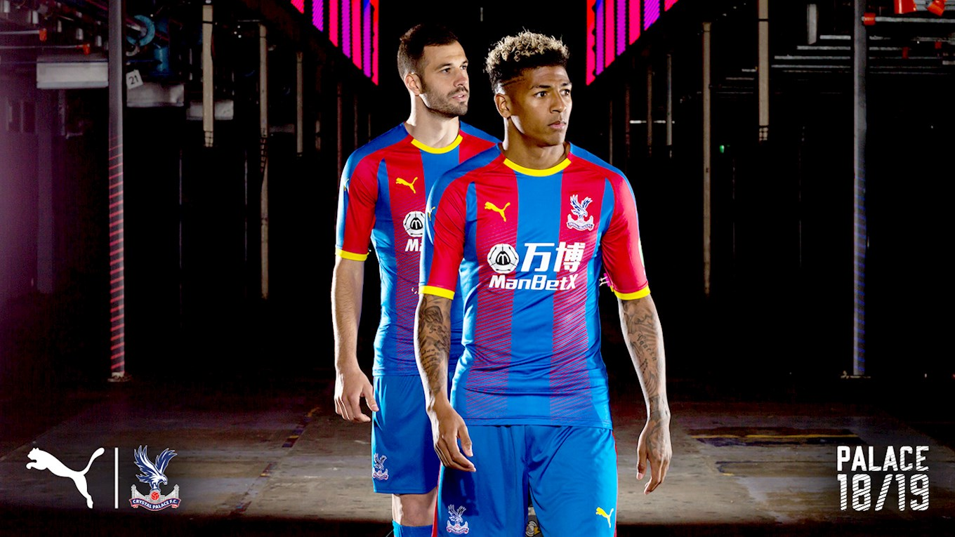 no-more-macron-puma-crystal-palace-18-19