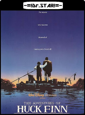 The Adventures of Huck Finn 1993 Dual Audio HDTV 480p 300Mb x264 world4ufree.to hollywood movie The Adventures of Huck Finn 1993 hindi dubbed dual audio 480p brrip bluray compressed small size 300mb free download or watch online at world4ufree.to
