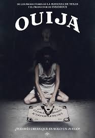 Movie | Ouija (2014)