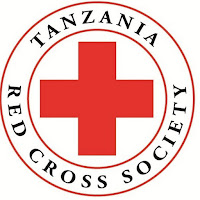Image result for red cross tanzania