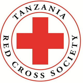 Image result for Tanzania Red Cross Society