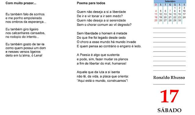 Sonetos Decassílabos - Página 13 17