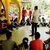 Komisariat FPBS GMNI Cabang Gunungsitoli Nias laksanakan PPAB