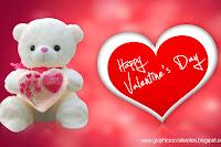 Kumpulan Gambar Valentine 28