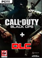 Call of Duty Black Ops PC Full + Todos Dlc Español