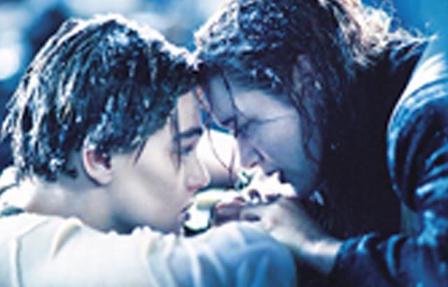 donna rita - conversa de café - Leonardo DiCaprio contra a natureza - o regresso - oscar