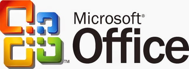 Microsoft Office Files