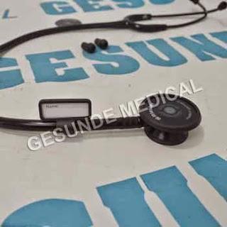 Stetoskop GM-4201-01