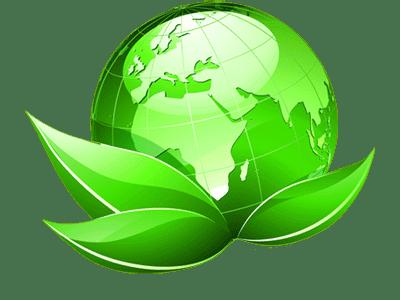 login member area abenetwork, pt.abe indonesia, produk abe dokter boyke, abe network penipu, harga member produk abe, daftar harga produk abe 2017, produk abe network, alamat pt abe,