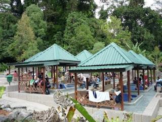 Cuti Sabah