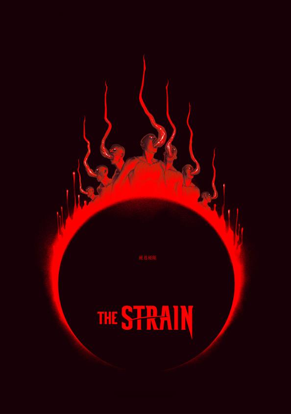 http://megadescargas-series.blogspot.com/2017/08/the-strain-serie-completa-esp-latino.html