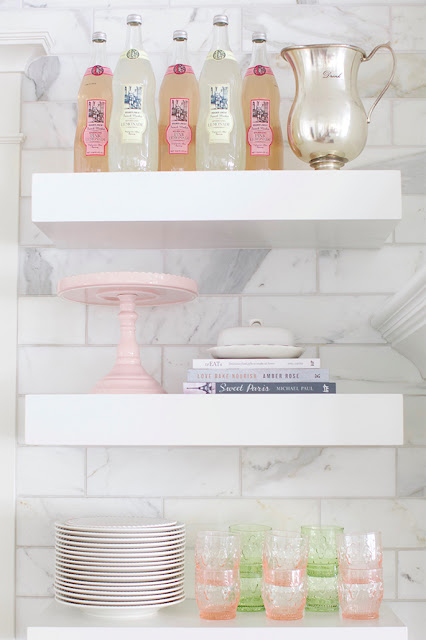 http://www.lush-fab-glam.com/2016/05/lovely-rose-quartz-home-decor.html