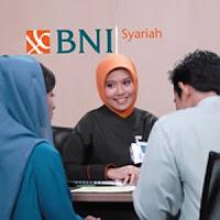 http://rekrutindo.blogspot.com/2012/04/assistant-development-program-bank-bni.html