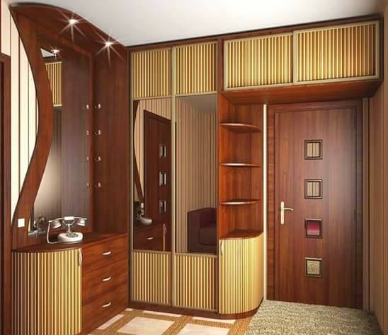 Amazing Wardrobe Design Ideas Decor Units