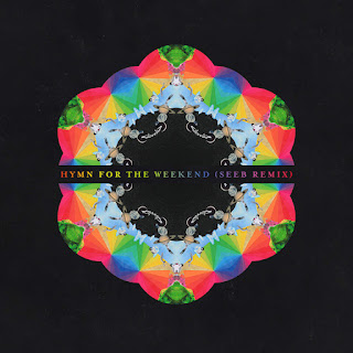 Coldplay - Hymn for the Weekend (SeeB Remix) on iTunes