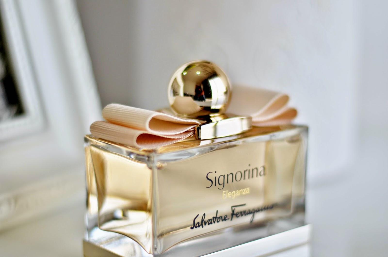 ba2747e8693 Signorina Eleganza - High on Fashion