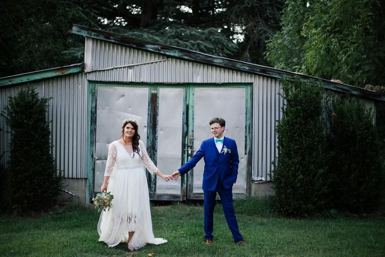 Lyon wedding florist, bouquet de mariée, bridesbouquet, Isabella Boutin